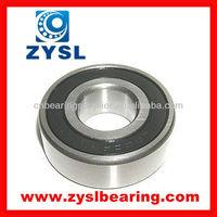 Bearing manufacturers deep groove ball bearing 6920 ball bearing turbo for sale