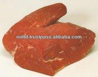 cheaper cuts of beef