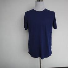 women cheap plain t shirts