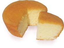 PentaCake SP 6680 - Custard Cake Improver