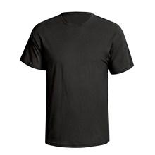 rib cuff long sleeve t shirts