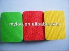 fashion style eva foam bag/eva diy crafts