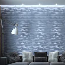 papier adhésif pour couvrir les meubles