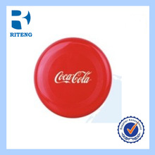Big Promotion Frisbee bites no-hurting the tooth-resistant toy Professional Ultimate Frisbee Flying Disc flying saucer outdoor