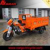 triciclo de carga/electric motorcycles 250cc