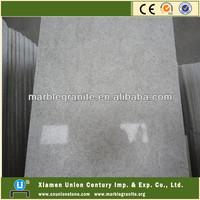 Wholesale brazil dallas white granite
