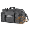 Multifunctional Military Bag with SGS test ISO test