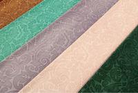 100% polyester velvet velboa velour sofa fabric TEY704