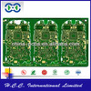 mobile PCB supplier,components of a circuit board