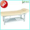 Yapin massage treatment beds