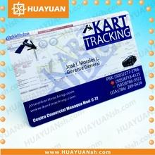 cheap Tarjeta mobilis nfc RFID Card Cr80 for traffic