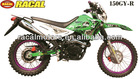 150cc off road dirt bike,China cheap racing motor