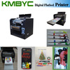 /product-gs/high-quality-colorful-flat-printing-machines-clothing-1664535556.html