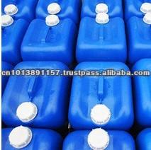 Favorites Compare industrial food grade CAS NO 7664-38-2 phosphoric acid 85%