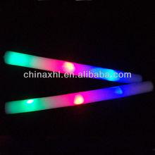 Concert Flashing Stick LED Light Up Stick Activities Prop