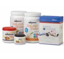 Total Health and Wellness 4 Pillars of Health Pak