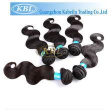 Wholesale Cheap Brazilian bobbi boss hair