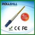 agradable precio pc lc sc de apc cable de conexión