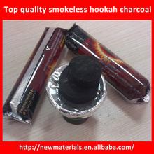 Hookah Charcoal - Hooka Huka Sheesha Nargila Coals for Smoking