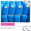 fertilizer grade phosphoric acid 52%