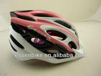 China manland factory supply good price bike helmet