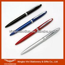 Big Ball Pen for Promotion (VBP011)