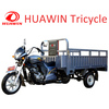 HY150ZH-ZS2 Motorcycle three wheel 150cc