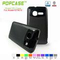 Caso de telefone celular para a alcatel one touch t'pop/4010d