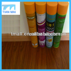 HOT SELL POLYURETHANE MASTIC