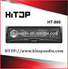 bluetooth car radio for opel astra j