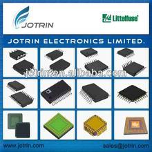 LITTELFUSE 02191.25MXABP Cartridge Fuses,0.1UF-2200U,0.1UF250V 2220,0.1UF250V2220