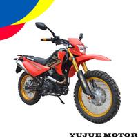 200cc/ 250cc Electric pit bike for sale