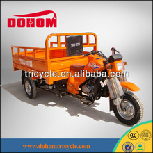 Heavy loading 150cc branded motorcycles for sale