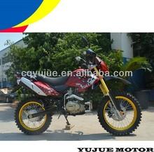 200cc Dirtbike Hottest Sale