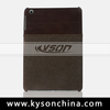For ipad mini retina case, Fashion slim cover case for ipad mini 2