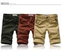 baratos shorts personalizado nenhum moq