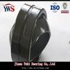 spherical plain bearing GE20ES GE20ES-2RS joint bearing