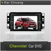 7inch Touch Screen Dashboard CHEVROLET Daewoo Matiz M250 Car DVD GPS Player with Bluetooth Radio USB AUX-In SWC