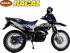 Newest desige off road motorcycle,useful off road dirt bikes for sale