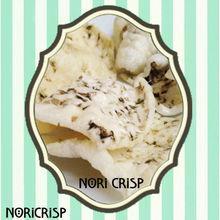 Nori Crisp