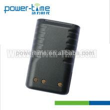 Communication battery Best price Wholesale and retail Vertex Handheld VX-351 Walkie Talkie,two way radio(PTO-V104)