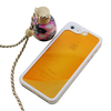 Fashion Design unique i-glow cell phone accessories for Iphone 5s