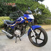 Hot New T150-WL 250 motorcycle sport bikes sale,buy 250cc sport motorcycles