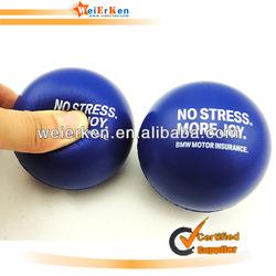 magic stress ball