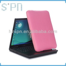 New hot selling galaxy tablet leather case