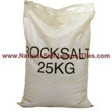 Supplier of best de-icing salt/snow melter calcium chloride