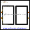 Touch Screen Digitizer For Microsoft Surface Pro , Paypal Accepted !!!