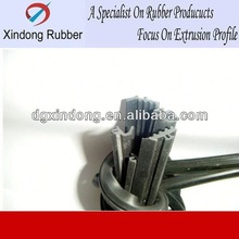 China professional manufacturer Vulcanized rubber seal