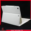 High quality wireless bluetooth silicon keyboard with silicone case for ipad 5 air IPBK02
