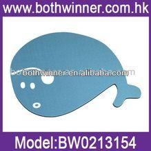 SG088 multifunction usb hub mouse pad